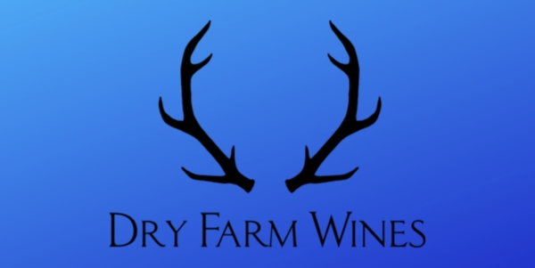 Dry Farm Wines are reccomended for alcohol while in ketosis by Dom D'Agostino & Joe Rogan