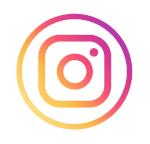 UVITALS Instagram