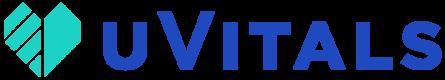uVitals